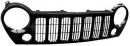 FRONTGRILL        LIBERTY,05-07                     GRAU;...