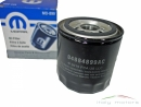 Original Mopar Jeep Dodge Ram Ölfilter 04884899AC Öl Oil...
